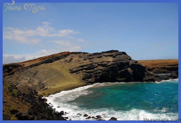 Hawaii-wide.jpg