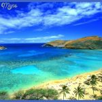hawaii usa 150x150 Best places to visit in Hawaii