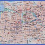 hefei map  4 150x150 Hefei Map