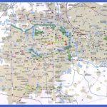 hefei map  7 150x150 Hefei Map