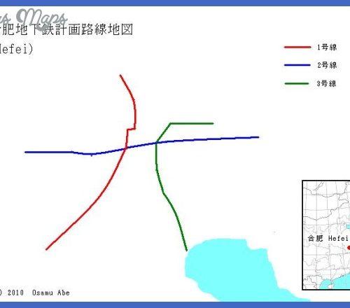 Hefei Subway Map _3.jpg