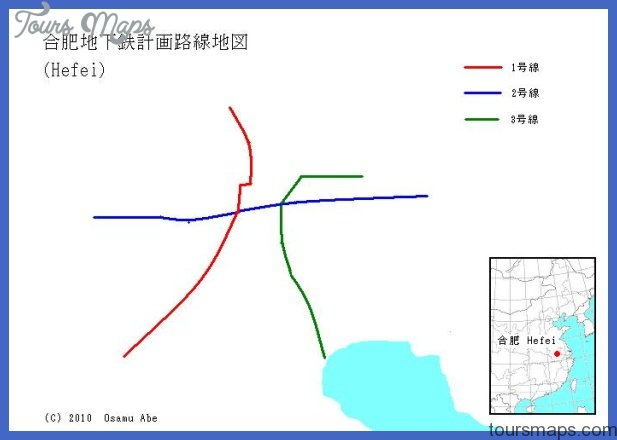 Hefei Subway Map _3.jpg