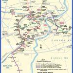 hefei subway map  5 150x150 Hefei Subway Map
