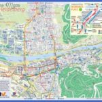 heidelberg tourist map min 150x150 Essen Düsseldorf Map Tourist Attractions