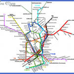 helsinki subway map 1 150x150 Tanzania Subway Map