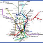 helsinki subway map 2 150x150 Afghanistan Subway Map