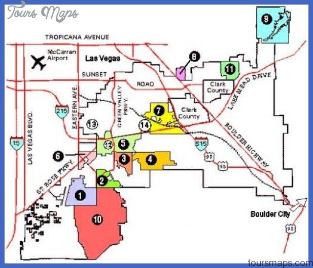 henderson map  0 Henderson Map