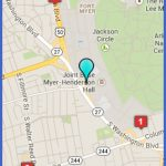 henderson metro map  1 150x150 Henderson Metro Map