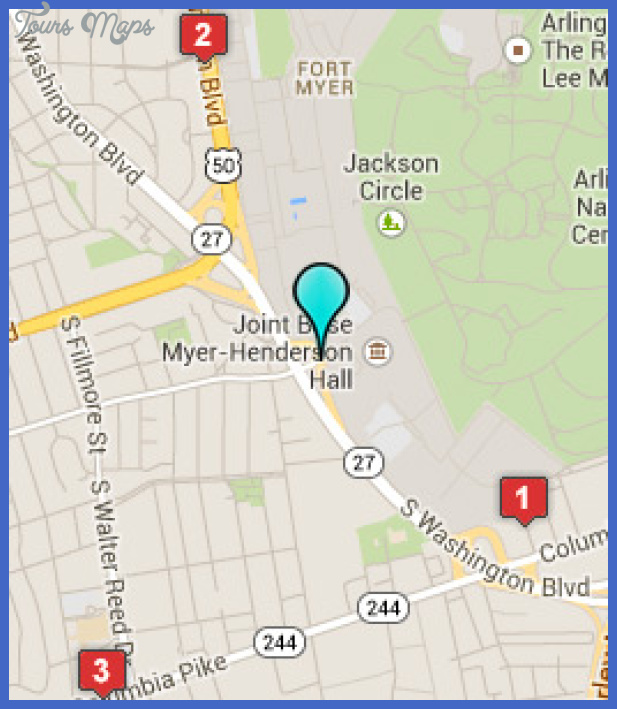 henderson metro map  1 Henderson Metro Map