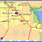 henderson map 150x150 Henderson Map