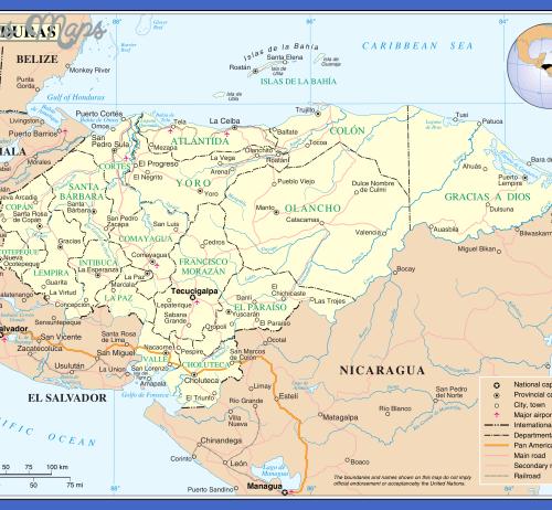 Honduras Metro Map _0.jpg