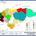 honduras departments division map 2 150x150 Honduras Metro Map