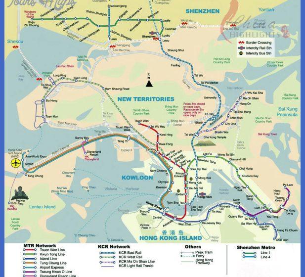 hong-kong-map-b.jpg