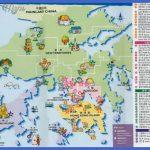 hong kong map tourist attractions  15 150x150 Hong Kong Map Tourist Attractions