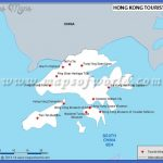 hong kong map tourist attractions  4 150x150 Hong Kong Map Tourist Attractions
