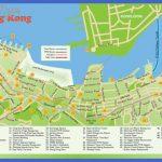 hong kong map tourist attractions  8 150x150 Hong Kong Map Tourist Attractions