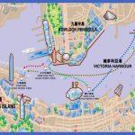hong kong map tourist attractions  9 150x150 Hong Kong Map Tourist Attractions
