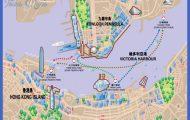 Hong Kong Map Tourist Attractions _9.jpg