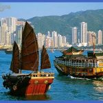 hong kong travel  2 150x150 Hong Kong Travel
