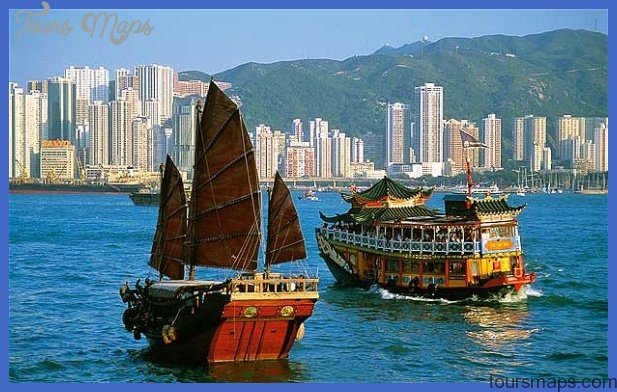 Hong Kong Travel _2.jpg