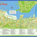 hong kong map e59c2924a557452dbb2c1167103334c6 150x150 Benin Map Tourist Attractions
