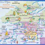 hongkong tourist attraction 150x150 Jordan Map Tourist Attractions