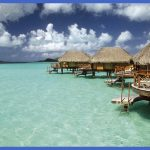 hot destinations a 150x150 Best US travel destinations in december