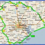 houston jpg 150x150 Houston Map