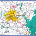 houston map 0 1 150x150 Lubbock Metro Map