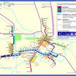 houston metro map  0 150x150 Houston Metro Map
