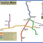 houston subway map  0 150x150 Houston Subway Map