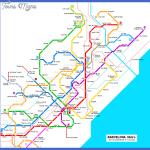 houston subway map  1 150x150 Houston Subway Map