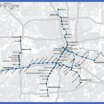 houston2012lrt 150x150 Houston Metro Map