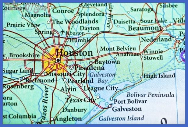 houston map resized 615 Houston Map