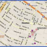 houstonmap 150x150 Jacksonville Map Tourist Attractions
