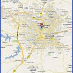 hyd overview 150x150 Hyderabad Map