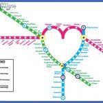 hyderabad metro map  6 150x150 Hyderabad Metro Map
