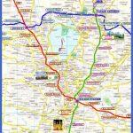 hyderabad metro rail map 150x150 Hyderabad Metro Map
