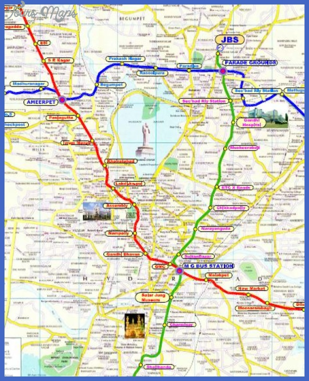 drone factory with Hyderabad Metro Map on Watch moreover Hyderabad Metro Map as well Watch together with Index together with Organisation 82 Armee Droide De La Csi.