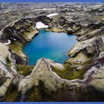 iceland 01 150x150 Best country to visit