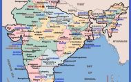 india-map.jpg