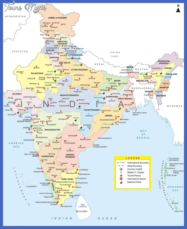 india-map-large.jpg