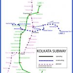 India Subway Map _1.jpg
