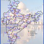 india_tourist_map.jpg