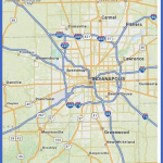 indianapolis county map 150x150 Indianapolis Metro Map