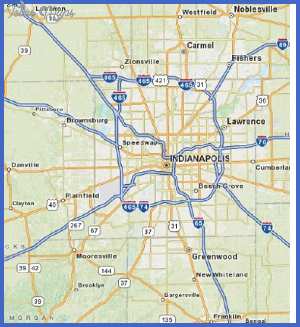 indianapolis-county-map.png