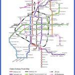indonesia subway map 0 150x150 Indonesia Subway Map