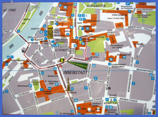Innsbruck-Tourist-Map.jpg