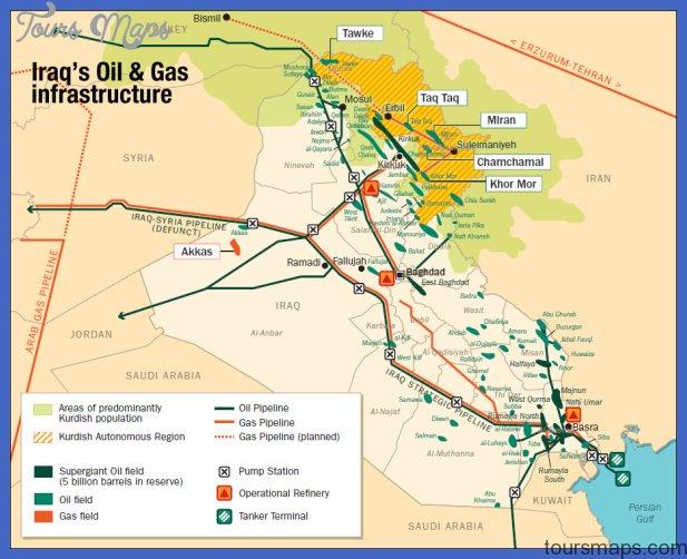 Iraq Map _2.jpg