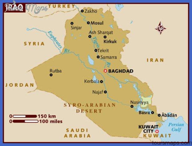 Iraq Metro Map _6.jpg